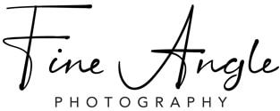 Fine Angle Photography