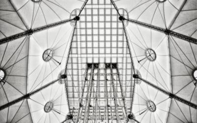 Copyright Fine Angle Photography