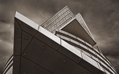 Architecture - Fine Angle Photography