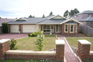 House - Fine Angle Photography