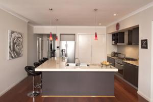 Kitchen - Fine Angle Photography