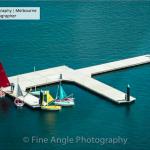 Yachts - Fine Angle Photography