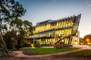 Melbourne Architecture Photographer-027.jpg