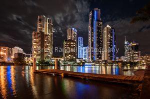 Melbourne Architecture Photographer-034.jpg