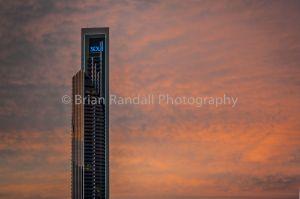 Melbourne Architecture Photographer-022.jpg