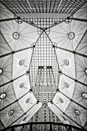 Melbourne Architecture Photographer-005.jpg