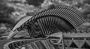 Melbourne Architecture Photographer-033.jpg