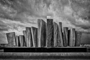 Melbourne Architecture Photographer-006.jpg