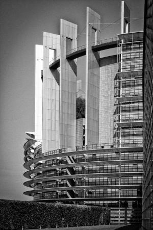 Melbourne Architecture Photographer-008.jpg