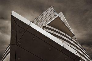Melbourne Architecture Photographer-030.jpg