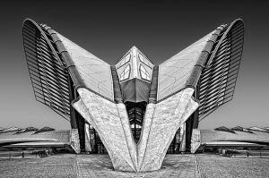 Melbourne Architecture Photographer-001.jpg