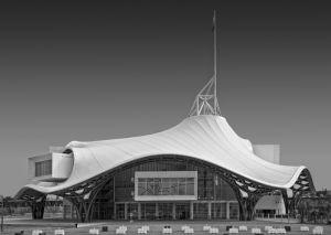 Melbourne Architecture Photographer-010.jpg
