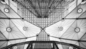 Melbourne Architecture Photographer-017.jpg