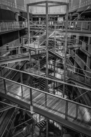Melbourne Architecture Photographer-018.jpg