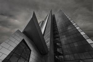Melbourne Architecture Photographer-019.jpg