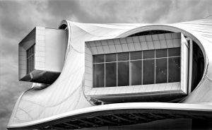 Melbourne Architecture Photographer-021.jpg