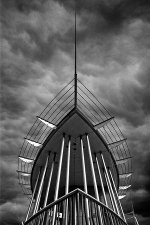Melbourne Architecture Photographer-025.jpg