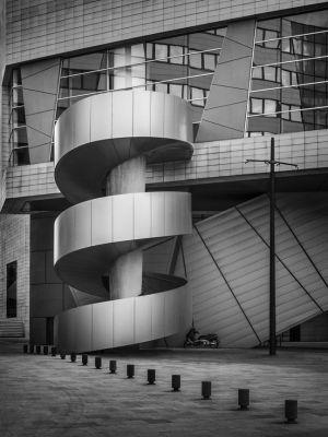 Melbourne Architecture Photographer-028.jpg